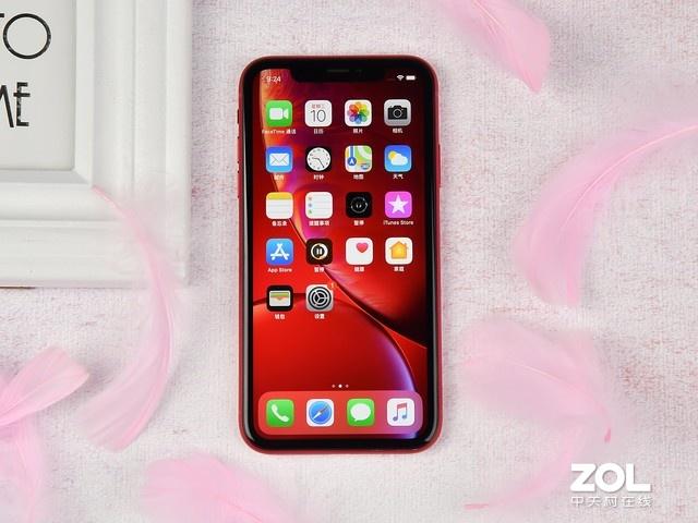 5277元起步 新苹果iPhone起售价创历史新低