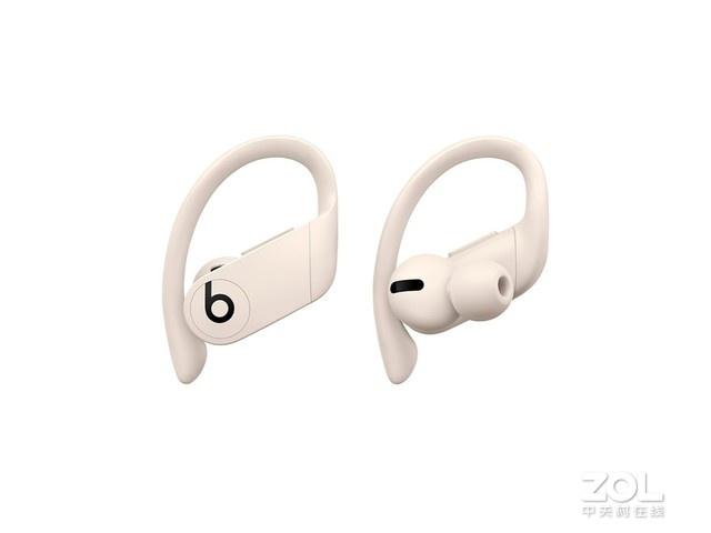 10款最适合在七夕节送给Ta的无线耳机