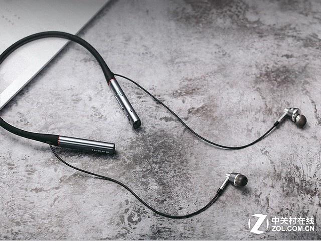 安卓用户福利!快领走专属你们的高品质蓝牙耳机