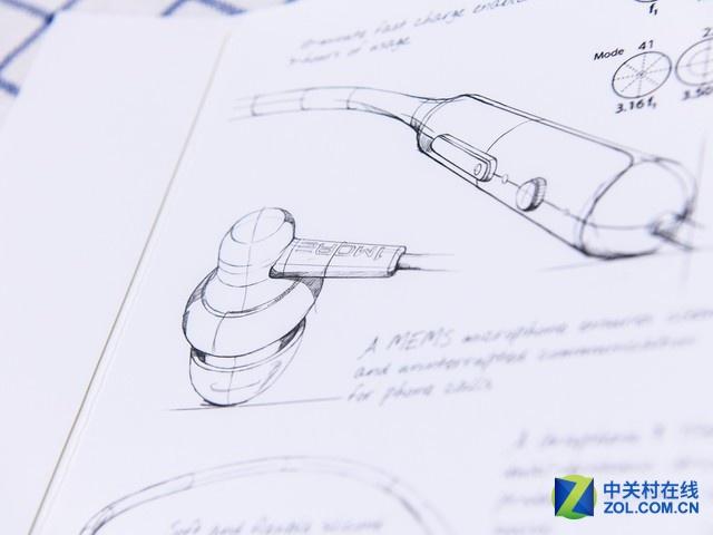HiFi耳机选购必修课:如何选择入耳式耳塞
