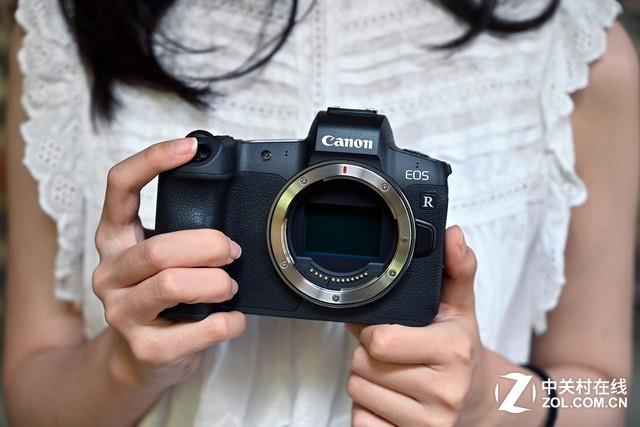 2019下半年的相机市场除了像素大战还有什么