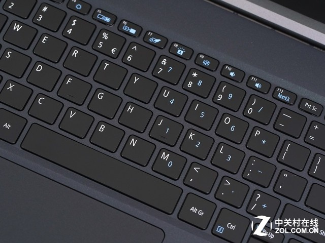 acer TravelMate X5笔记本评测