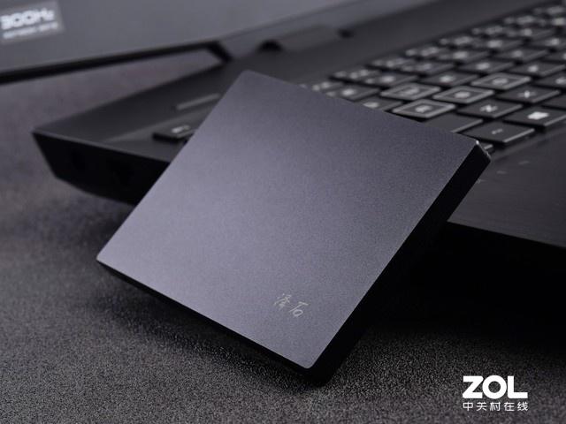 泽石工业级SSD评测:不畏刀山火海考验