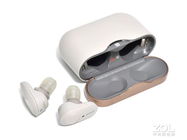 上半年最值得入手的10款TWS耳机