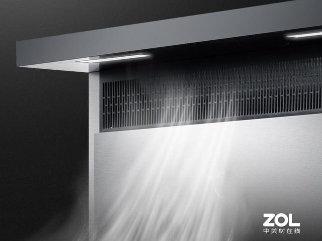 金帝X900Z集成灶 帮你解决选择困难症
