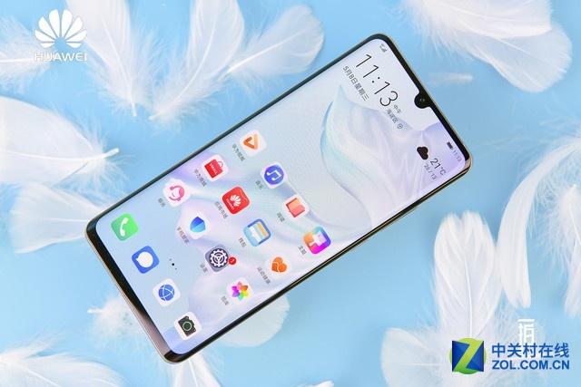 中国芯中国造 这两家手机厂商产品用起来更舒心