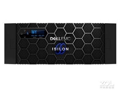Dell EMC Isilon A200 A2000 24万