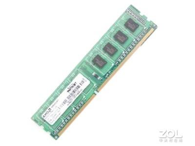 再次提升 AMD全新锐龙R7 5800X新品上市