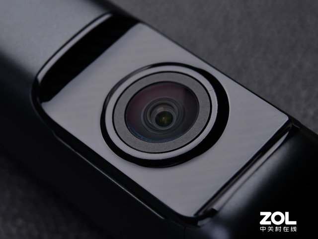 4K行车记录仪盯盯拍MINI5开启预售有优惠