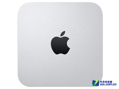 新品欢乐上市 苹果Mac mini京东热销中