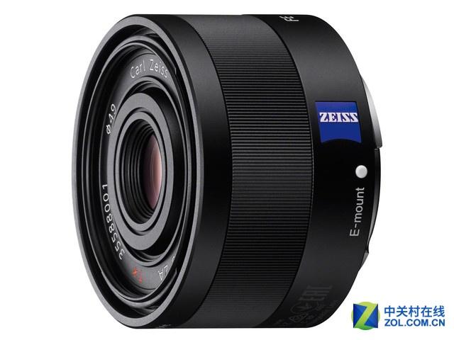 人文之眼 高性价比35mm定焦镜头选购指南