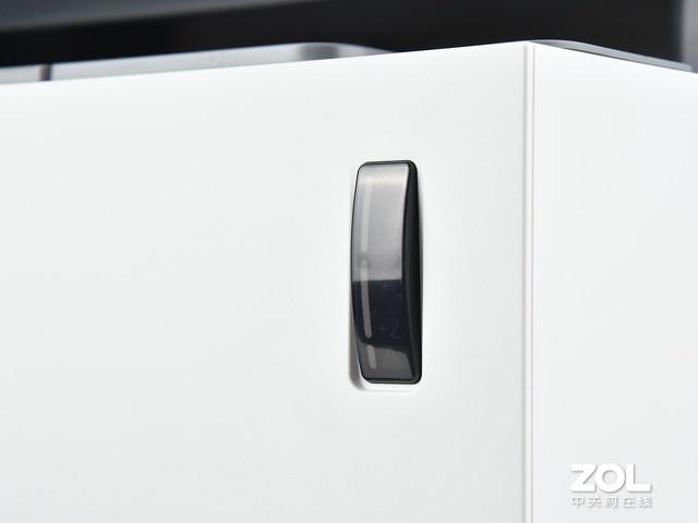 惠普1005w一体机获得ZOL 2020年度行业创新奖
