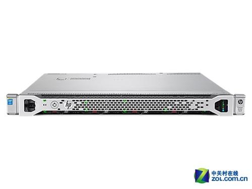 惠普 DL360服务器售价8999元