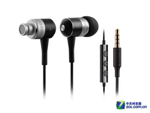 入耳式已成主流 优质随身耳机大搜罗