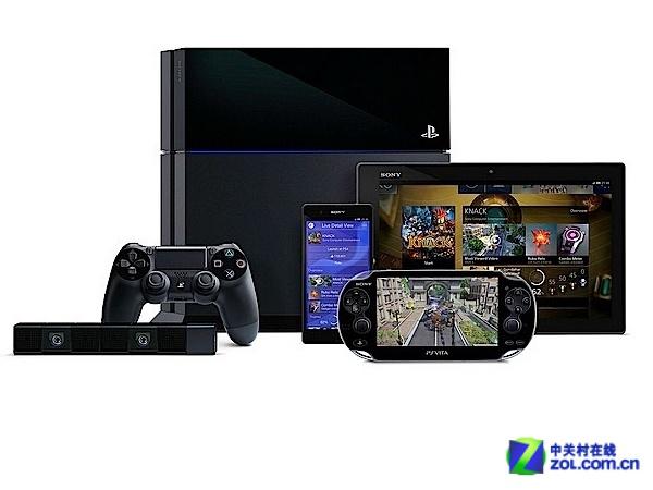 分析师认为PS5定位高端 首发价或为499美元