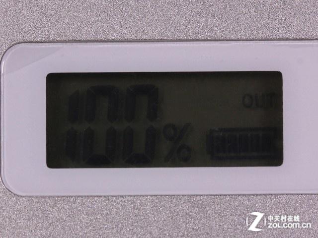 20000mAh电量 沃品PD608促销售价199元