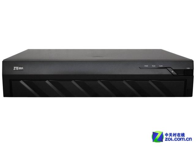 高清视频中兴ZXV10 T800-8MEX广州45800