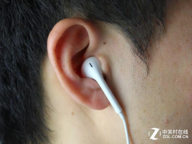 HiFi耳机选购必修课:如何选择平头式耳塞