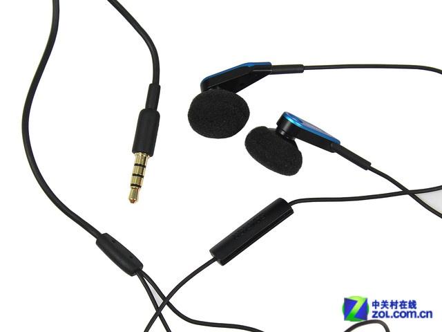 价低质不低 百元以内超值手机耳机精选