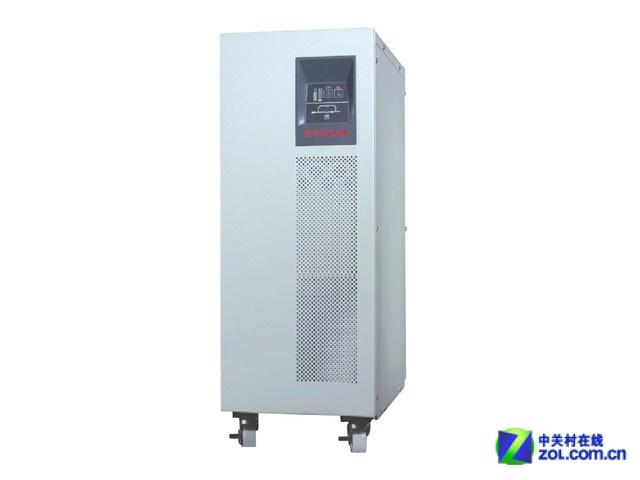 山特C10KS UPS电源特惠促销 售价4500元