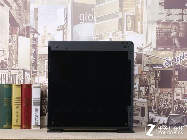 全塔游戏机箱 GAMEMAX电竞2号大促销