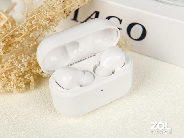 评价突破4.7W+ 荣耀亲选Earbuds X1耳机