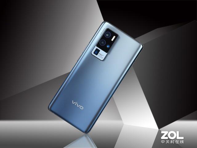 vivo X50 Pro+听感的惠与色:CS43131的威力解读