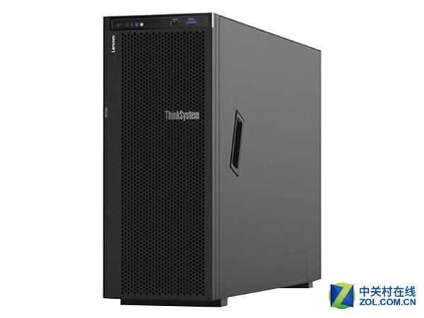 联想 ThinkSystem ST558售价17000元