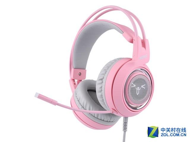 颜值出众 音质出色的高性价比耳机推荐