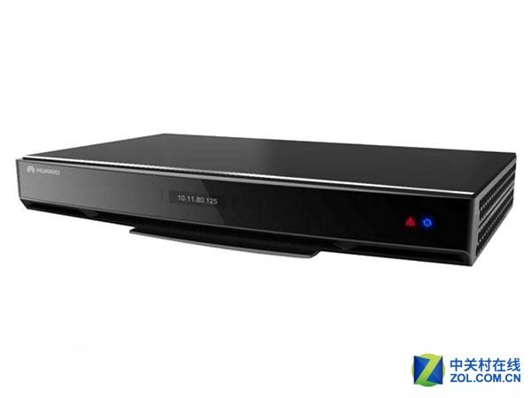 华为 TE50-1080P30高清视频会议终端促销价36000元