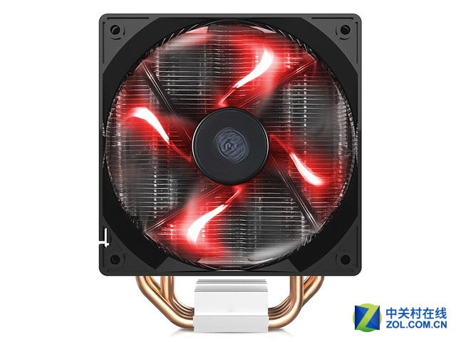 微星Z370电竞大板热销 还送酷冷散热器