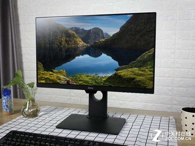 价格实惠、超高性能!各类显示器推荐!