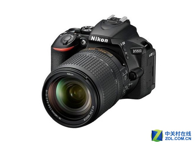 越级配置低价格 入门级单反相机选购指南