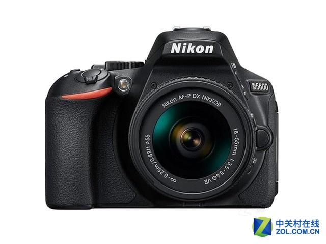 摄影新手买相机:选APS-C还是全画幅