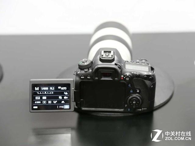 谁家最有诚意 光棍节数码相机好价汇总