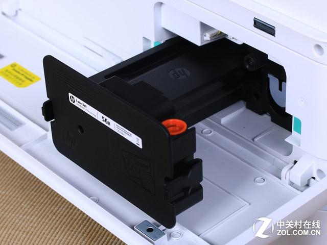 一万页不够看 超大碳粉量复印机怎么选