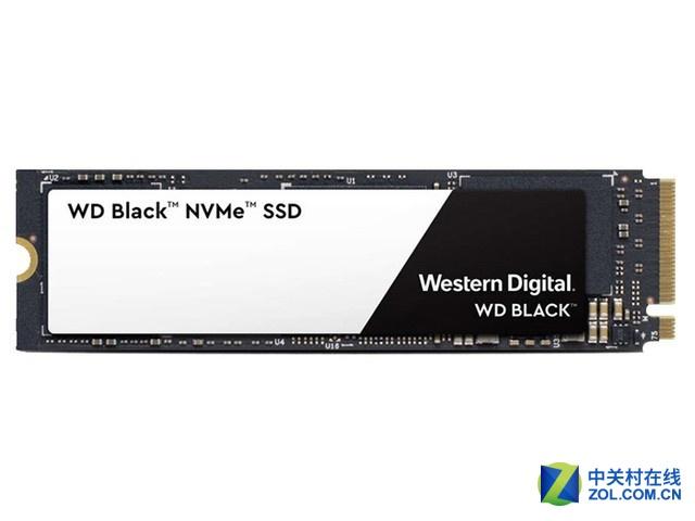 畅玩《战地5》 你需要西部数据SSD帮忙