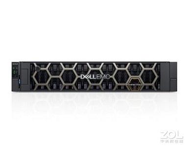 戴尔PowerVaultME4024(双控/4*1.8TB) 大篆售43500元