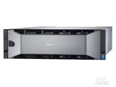 Dell EMC SCv3000(4TB*7)广东售66000