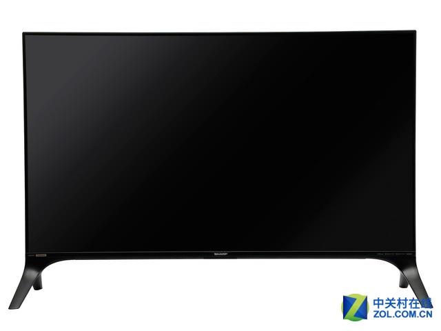 夏普8K电视