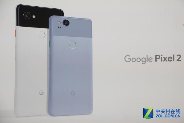国际巨头质量堪忧 谷歌Pixel现电池问题