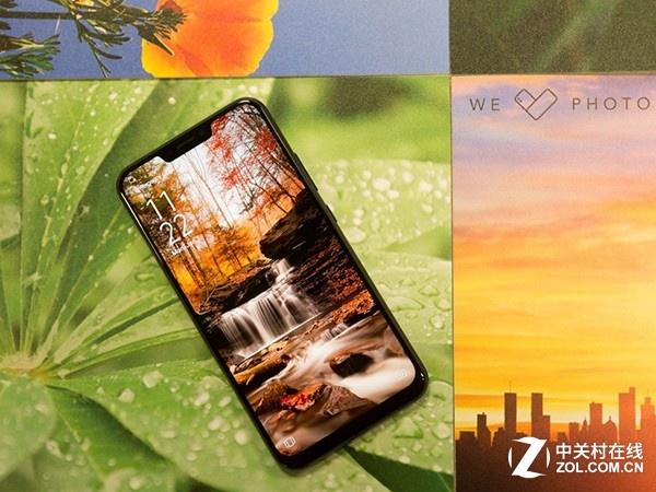 有奖调查:华硕ZenFone 5购买意向调查