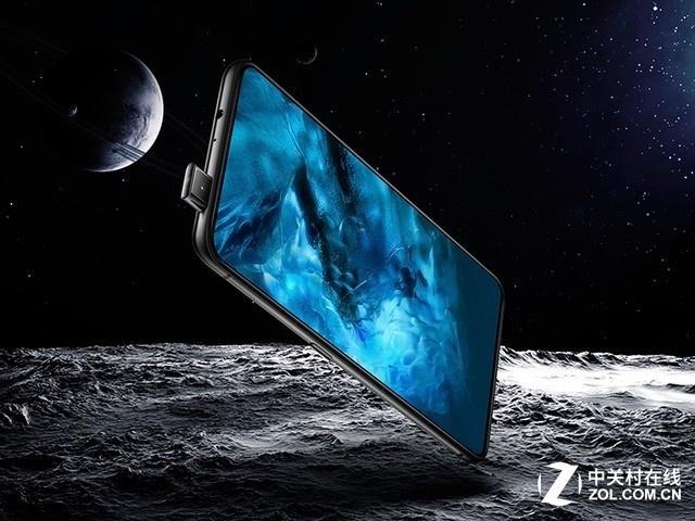 一款看了让你惊艳到的手机 你知道是谁吗