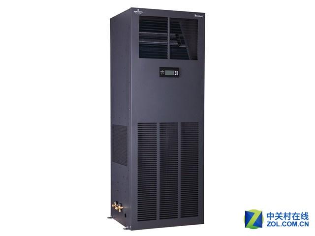 艾默生(VERTIV) DME12MHP5售43888元