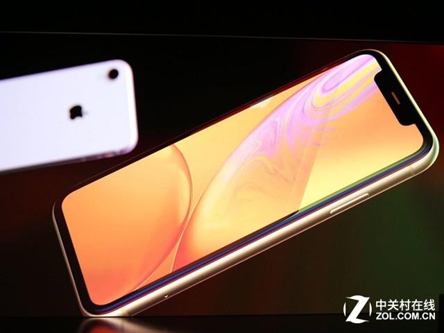 一周最值手机推荐 iPhone大降价入手超值
