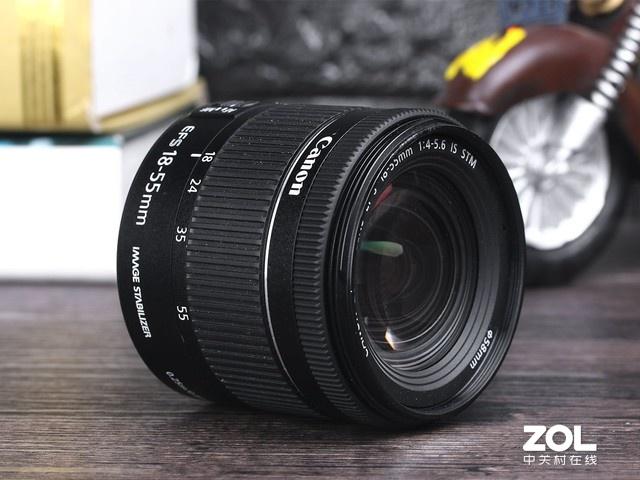 六千价位打包价 相机、镜头、脚架选购攻略