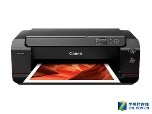 我想要最好的照片效果,该怎么选打印机?