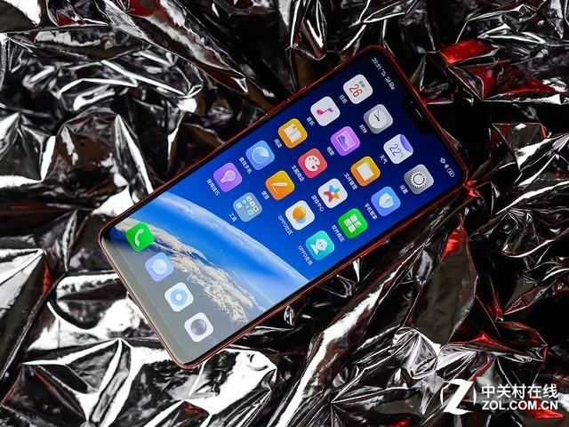 聊聊近期高关注的手机 看了再决定买不买