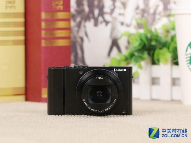 松下相机LX10性能怎么样?