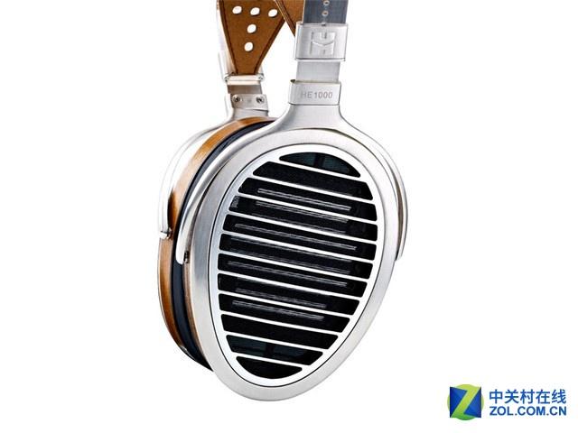 HiFi耳机选购必修课:如何选择头戴式耳机